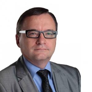 Marek Biernacki - informacje o pośle na sejm 2015