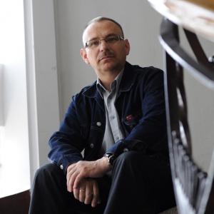 Jerzy Borowczak - informacje o kandydacie do sejmu