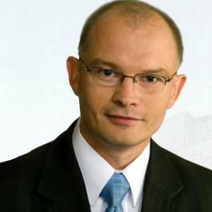 Waldemar Andzel - informacje o pośle na sejm 2015
