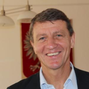 Andrzej Czerwiński - informacje o pośle na sejm 2015