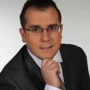 Przemysław Czarnecki - informacje o pośle na sejm 2015