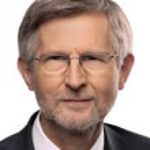 Witold Czarnecki - informacje o pośle na sejm 2015