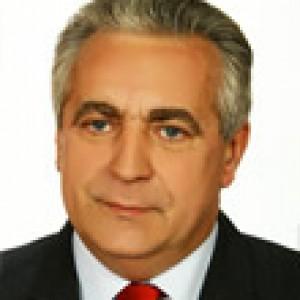 Leszek Aleksandrzak - informacje o kandydacie do sejmu