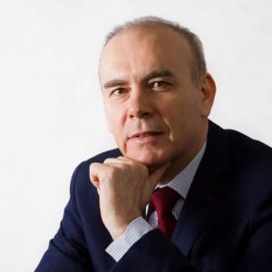 Krzysztof Gadowski - informacje o pośle na sejm 2015
