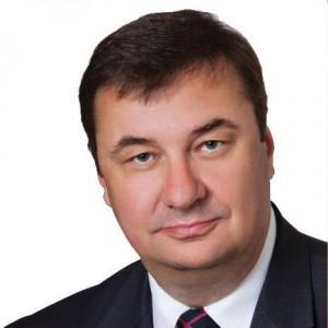 Szymon Giżyński - informacje o pośle na sejm 2015