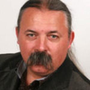 Piotr Bauć - informacje o kandydacie do sejmu