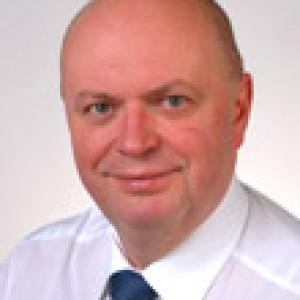Piotr  Chmielowski - informacje o kandydacie do sejmu
