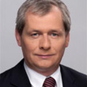 Sławomir Kłosowski - informacje o kandydacie do sejmu