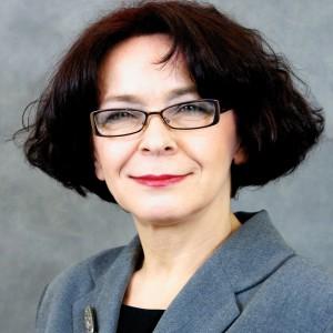 Elżbieta Kruk - informacje o pośle na sejm 2015