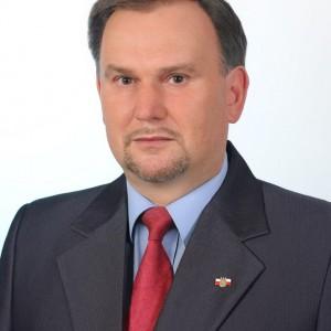 Marek Kwitek - informacje o pośle na sejm 2015