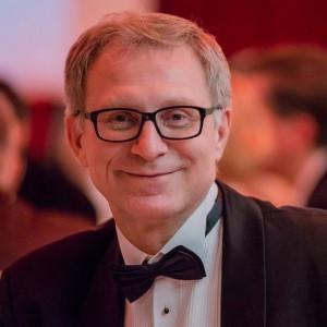 Tomasz Latos - informacje o pośle na sejm 2015