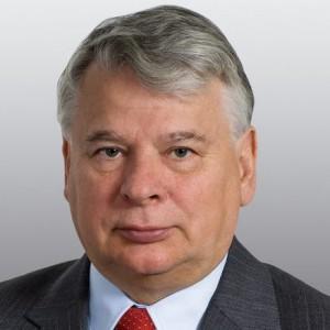 Bogdan Borusewicz - }, informacje o senatorze Senatu IX kadencji