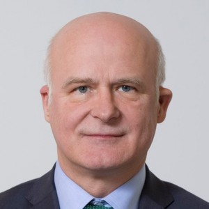 Mieczysław Augustyn - }, informacje o senatorze Senatu IX kadencji