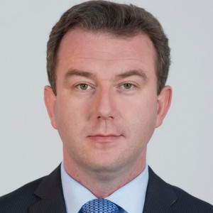 Przemysław Błaszczyk - }, informacje o senatorze Senatu IX kadencji