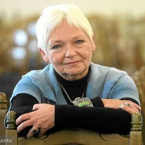 Magdalena Kochan - informacje o pośle na sejm 2015