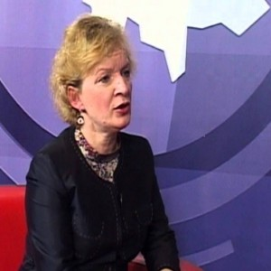 Domicela Kopaczewska - informacje o kandydacie do sejmu