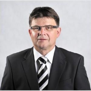 Jerzy Materna - informacje o pośle na sejm 2015