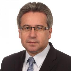 Kazimierz Moskal - informacje o pośle na sejm 2015