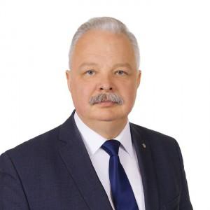 Jacek Osuch - informacje o pośle na sejm 2015