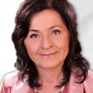 Anna Paluch - informacje o pośle na sejm 2015
