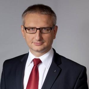 Stanisław Pięta - informacje o pośle na sejm 2015