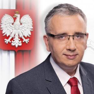 Piotr Pyzik - informacje o pośle na sejm 2015