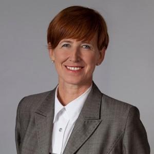 Elżbieta Rafalska - informacje o pośle na sejm 2015