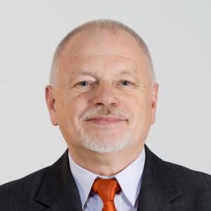 Ryszard Bonisławski - }, informacje o senatorze Senatu IX kadencji