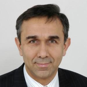 Grzegorz Czelej - }, informacje o senatorze Senatu IX kadencji