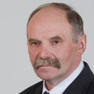 Wiesław Dobkowski - }, informacje o senatorze Senatu IX kadencji