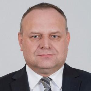 Jarosław Duda - }, informacje o senatorze Senatu IX kadencji
