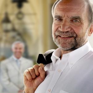 Józef Lassota - informacje o pośle na sejm 2015