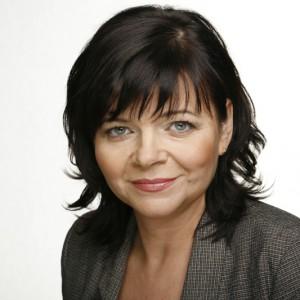 Izabela Leszczyna - informacje o pośle na sejm 2015