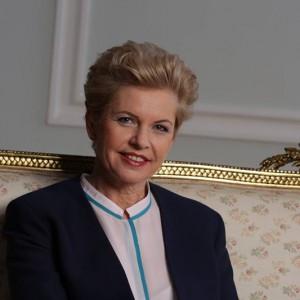 Beata Małecka-Libera - informacje o pośle na sejm 2015