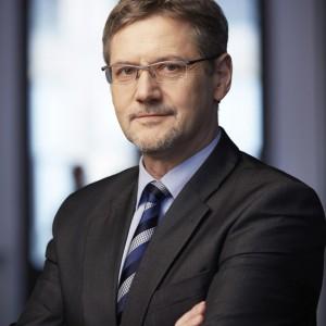 Janusz Cichoń - informacje o pośle na sejm 2015