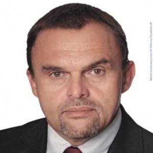 Rajmund Miller - informacje o pośle na sejm 2015