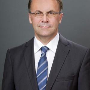 Jarosław Sellin - informacje o kandydacie do sejmu