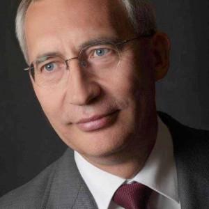 Kazimierz Smoliński - informacje o kandydacie do sejmu
