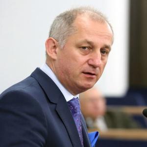 Sławomir Neumann - informacje o pośle na sejm 2015