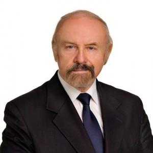 Czesław Sobierajski - informacje o pośle na sejm 2015