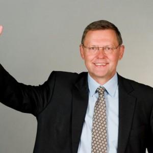 Tomasz Piotr Nowak - informacje o pośle na sejm 2015