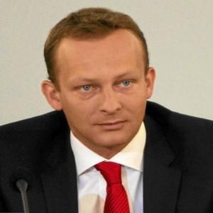 Paweł Olszewski - informacje o pośle na sejm 2015