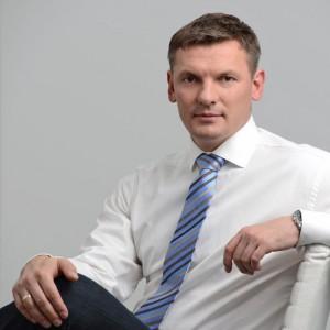 Paweł Papke - informacje o pośle na sejm 2015