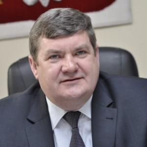 Kazimierz Plocke - informacje o pośle na sejm 2015