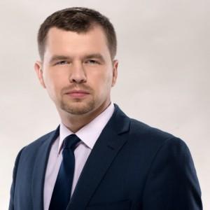 Wojciech Zubowski - informacje o pośle na sejm 2015