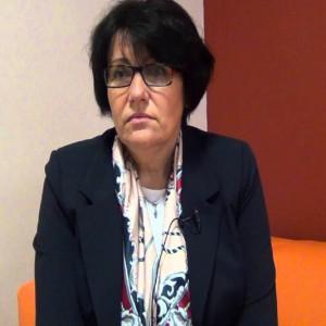 Dorota Rutkowska - informacje o pośle na sejm 2015