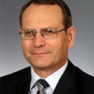Eugeniusz Kłopotek - informacje o pośle na sejm 2015