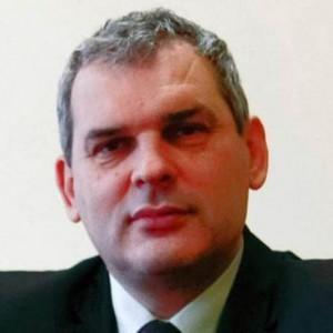 Aleksander Sosna  - informacje o kandydacie do sejmu