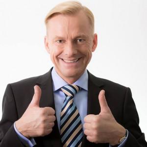 Paweł Suski - informacje o pośle na sejm 2015