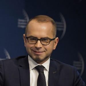 Michał Szczerba - informacje o pośle na sejm 2015